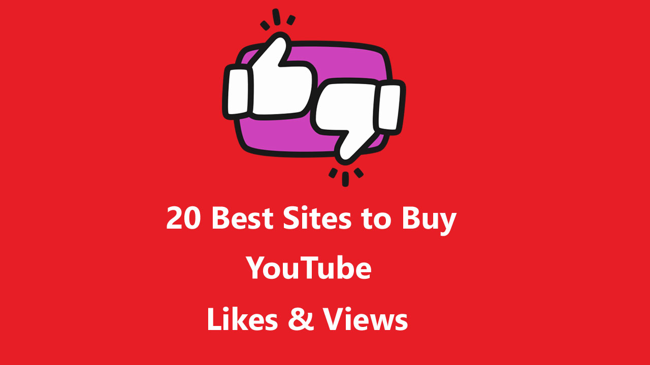 Best-Place-To-Buy-YouTube-Likes